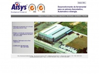aisys.com.br