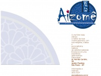 aizome.com.br