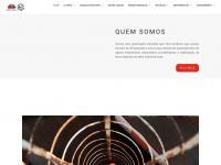 airvo.com.br
