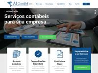 ajcontabil.com.br