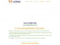 ajoliveira.com.br