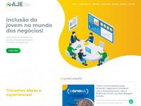 ajecriciuma.com.br