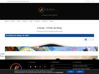 akanga.com.br