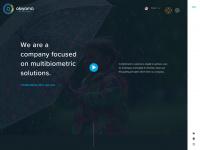 akiyama.com.br