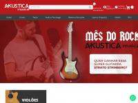 akusticamusical.com.br