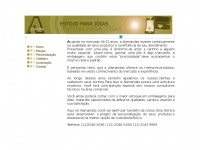 alamandas.com.br