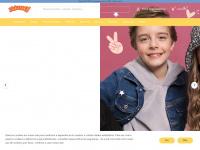 alakazoo.com.br