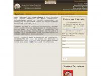 Alandocumentos.com.br - Quem Somos - um pouco sobre nós - Alan Documentação Imobiliária