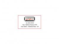 alarmesistens.com.br Thumbnail