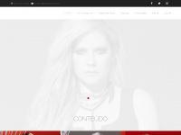 alavigne.com.br