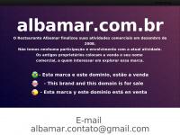 albamar.com.br