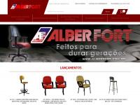 alberfort.com.br