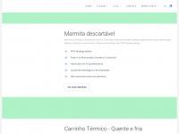 alban.com.br