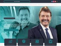 albertomourao.com.br