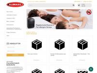 albrasil.com.br