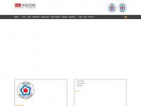 albertoaikidorj.com.br