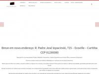 alcad.com.br