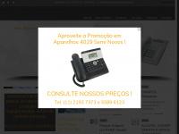 alcasystem.com.br