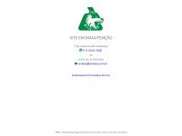 alcateia.com.br