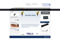 alcircuits.com.br