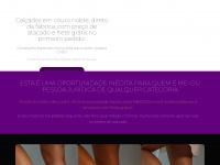 alcionesantos.com.br