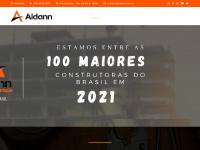 aldann.com.br