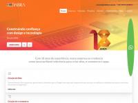 aldabra.com.br