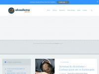 alcoolismo.com.br