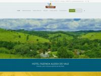 aldeiadovale.com.br