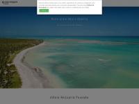 aldeiabeijupira.com.br