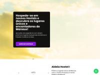 aldeiahostel.com.br