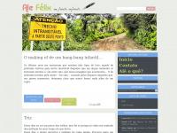 alefelix.com.br