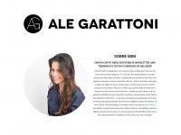 alegarattoni.com.br