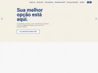 aldeotalocacao.com.br