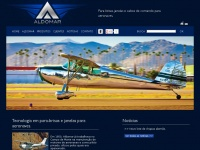 aldomar.com.br