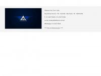 Aldomar.com.br - Plásticos Aldomar