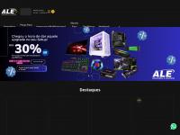 aleinformatica.com.br