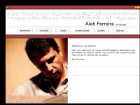 alehferreira.com.br