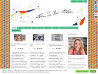 alemdaruaatelier.com.br