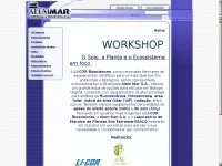 alemmar.com.br