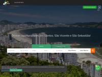 alemoasa.com.br