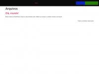 alertadeolhovivo.com.br