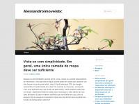 alessandroimoveisbc.com.br