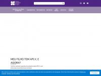 alergiaaoleitedevaca.com.br