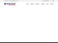 alfacar.com.br