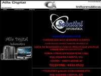alfadigital.com.br