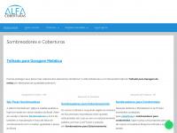 alfacoberturas.com.br