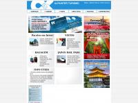 alfainter.com.br