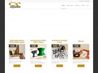 alfalon.com.br