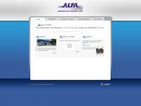 alfapb.com.br